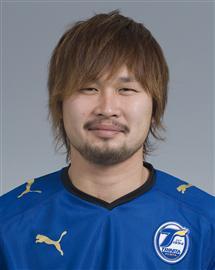 pho-maedasyunsuke.jpg
